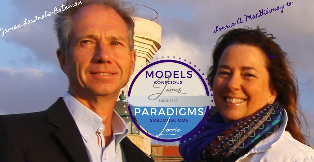 Models&Paradigms